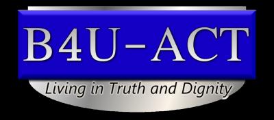 400px-b4u-act_logo