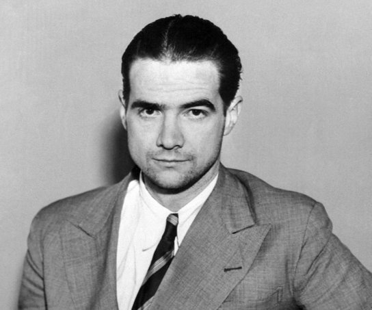 howard-hughes-3
