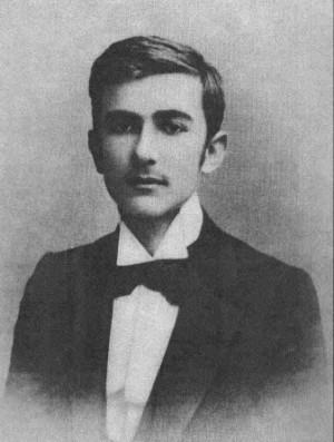 KarolSzyman
