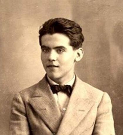 lorca_1914