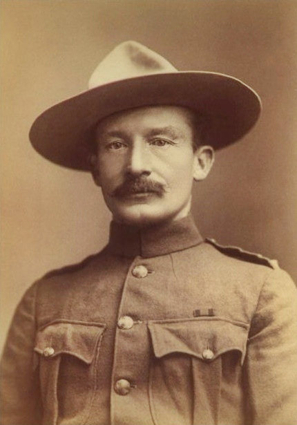 Robert_Baden-Powell_in_South_Africa,_1896_(2)